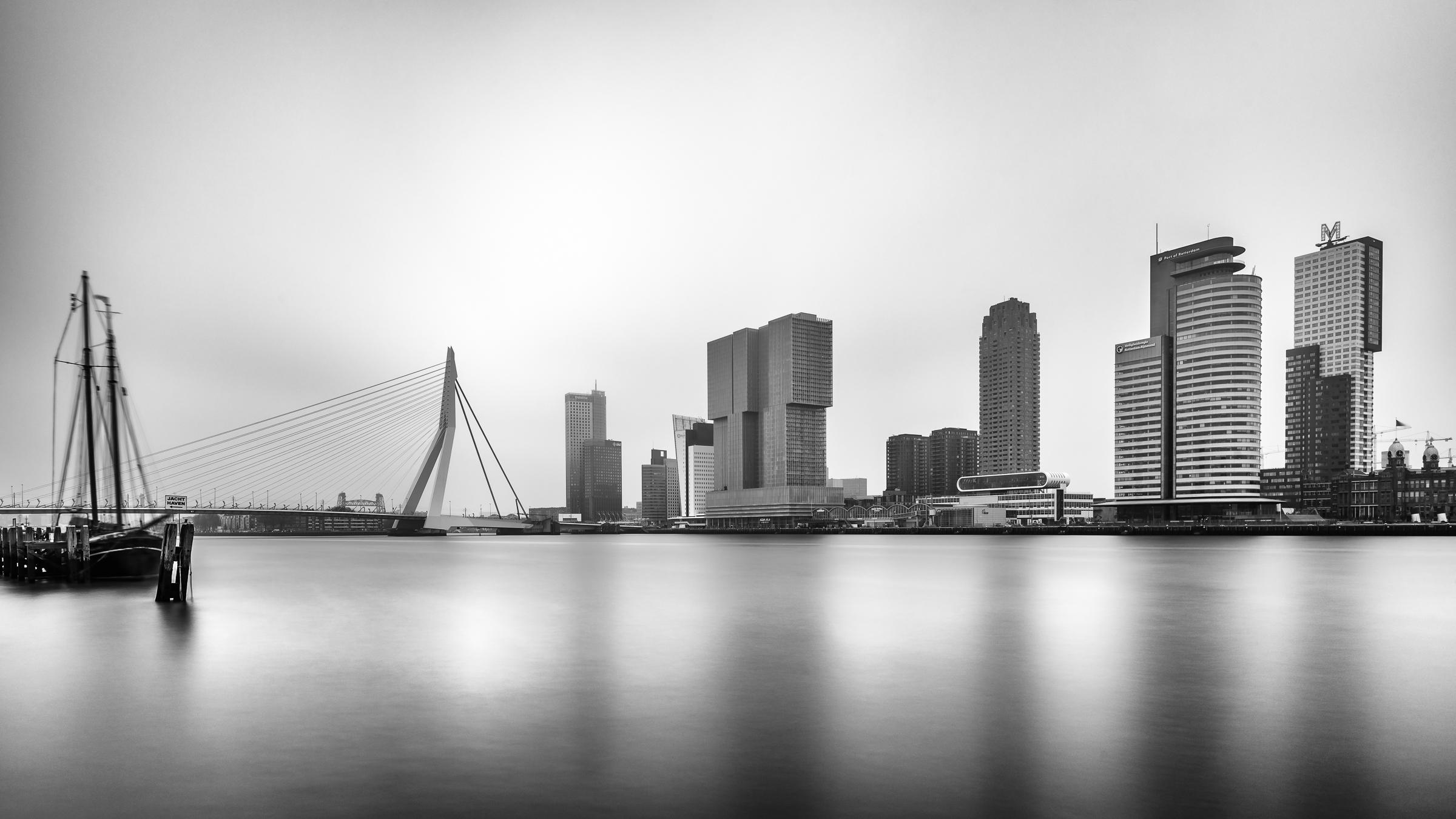 Rotterdam-1656-bewerkt