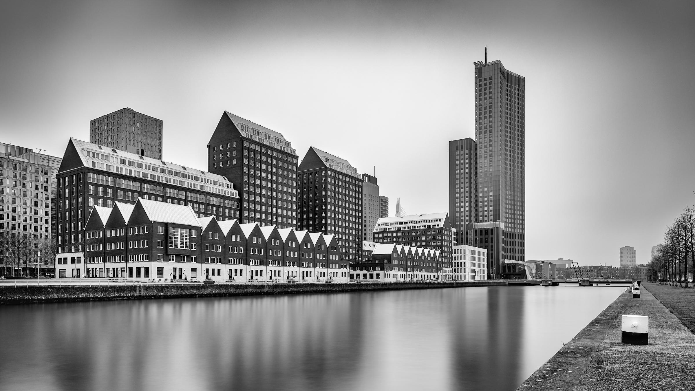 Rotterdam-1679-bewerkt