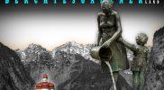 Welkom-Berchtesgaden