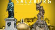 welkom-Salzburg