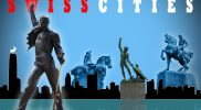Welkom-swiss-cities3