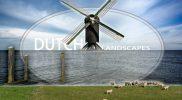 Welkom-Dutch-landscapes