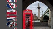 welkom-London-3
