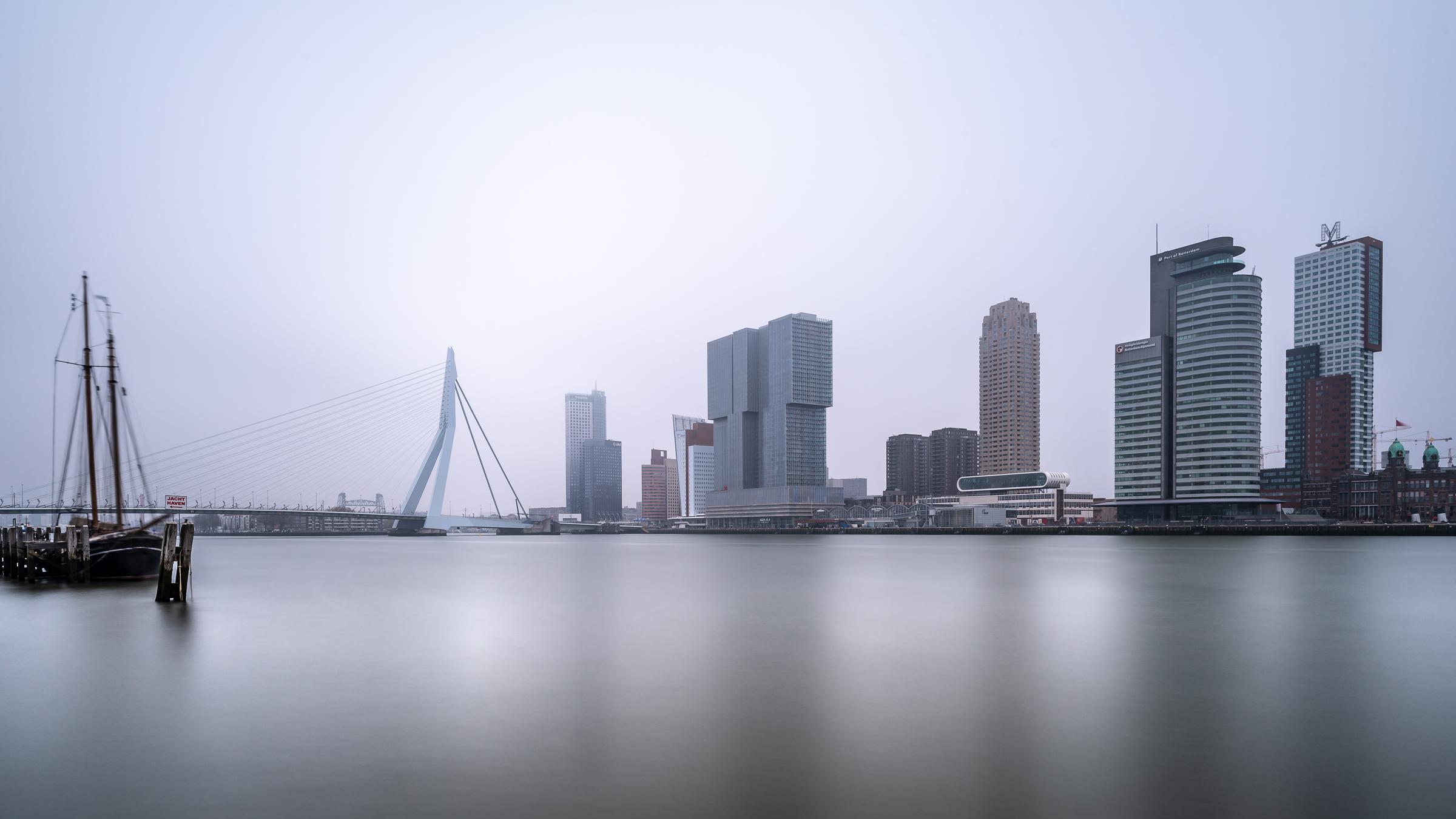 Rotterdam-1656