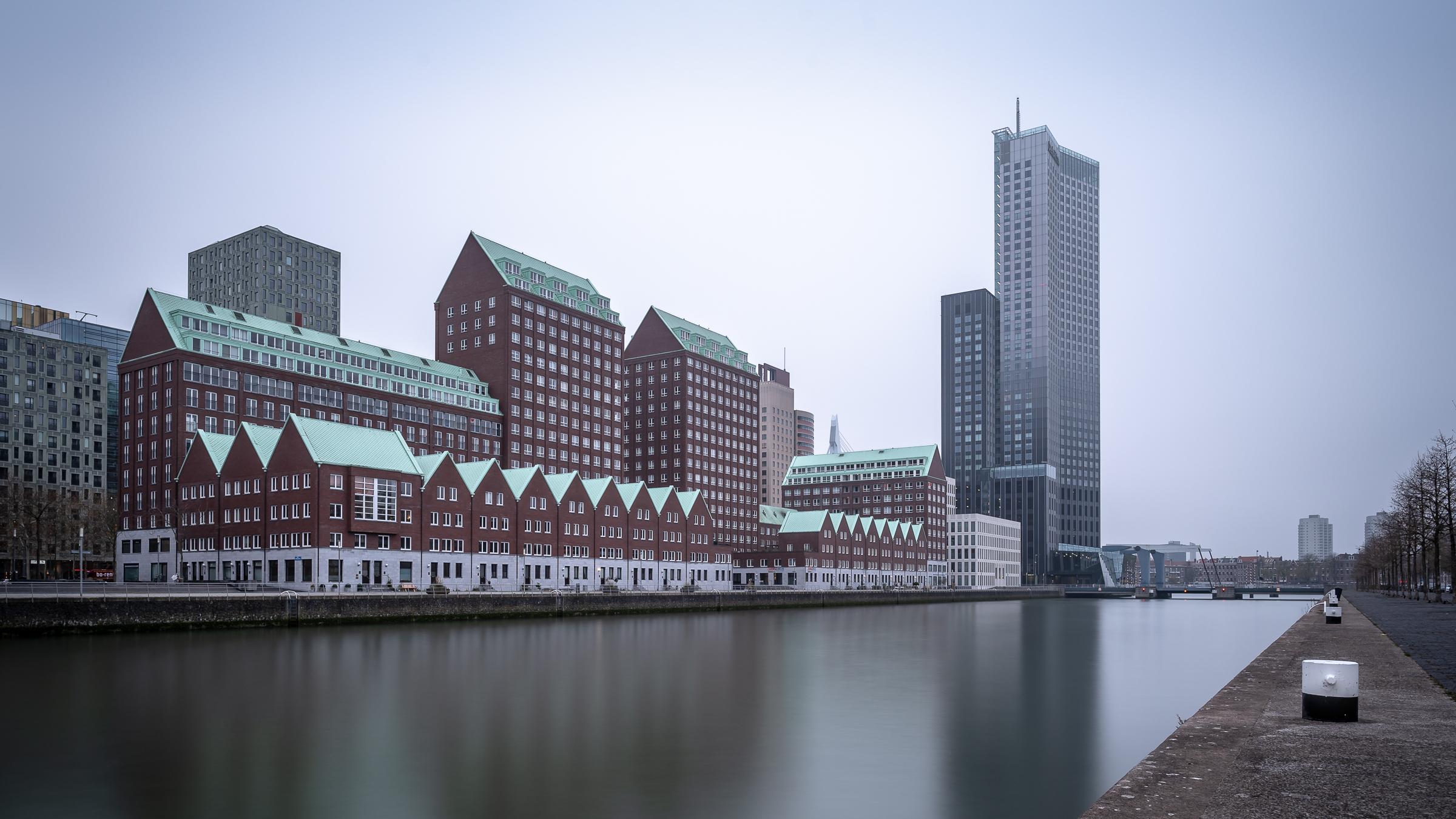 Rotterdam-1679